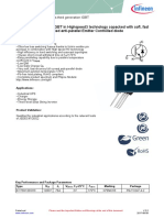 Infineon-IKY75N120CH3-DS-v02_02-EN.pdf