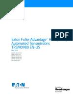 TRSM0980EN-US_0516