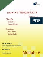 impulsividad.pdf