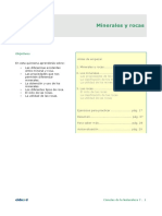 Practica (Modelo de Preguntas)