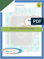 BUKU-PEGANGAN-KULIAH-DASAR-MIKROPROSESOR-LENGKAP_2.pdf