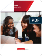 OracleAcademy FY17OverviewBrochure PressReady-9BA8