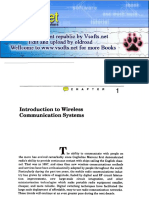 WIRELESS COMMUNICATION - THEODORE RAPPAPORT.pdf