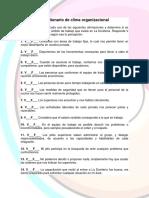 Cuestionario de clima organizacional.docx