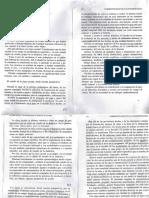 5 Souto - La clase escolar.pdf