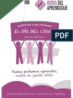 DÍA DE LOGRO.docx