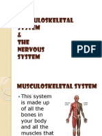 Lesson 6 - Nervous System ppt.pdf
