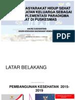 germas keluarga sehat.pdf