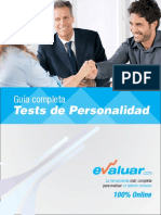 020315-test-personalidad-folleto.pdf