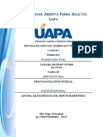 TAREA 3 PSICOLOGIA INDUSTRIAL.docx