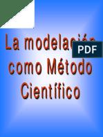 96367818-La-Modelacion-como-metodo-cientifico-2.pdf