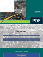 Sesion II -  Impacto ambiental.pptx