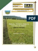 el-cultivo-del-arroz.pdf