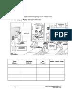bina ayat.pdf