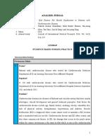 FORM EBNP.doc