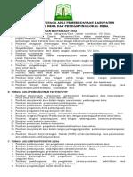 3 Tugas Pokok Pendamping Desa.pdf