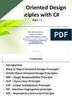 OOP Principles.pdf