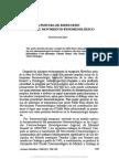 la_postura.pdf