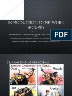 1. INTRODUCTION NETWORK SECURITY.pptx