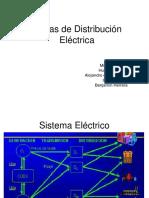 Presentacion_grupo_7.ppt