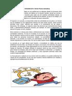 PUNTUALIDAD EN EL COLEGIO (columna caplinito).docx