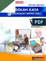 Buku_Latihan_Ms_Word_2007.pdf