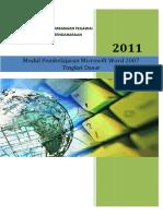modul-microsoftword-pemula.pdf