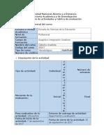 Guía de Actividades y Rubrica de Evaluación-Fase 2 Reflexión (2).rtf