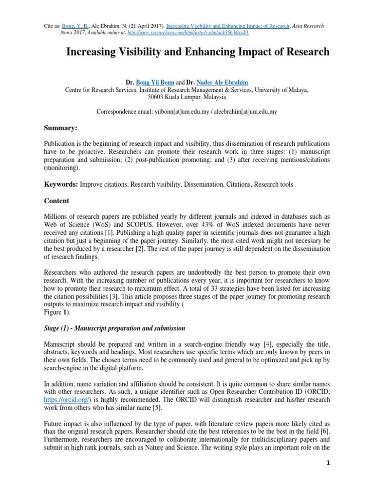 neural network dissertation xor problem solution