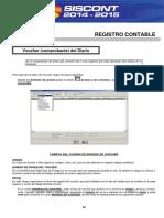 28 PDFsam Manual Siscont 2014-2015