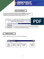 7_PDFsam_Manual_Siscont_2014-2015