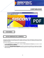 13 PDFsam Manual Siscont 2014-2015