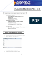 4_PDFsam_Manual_Siscont_2014-2015