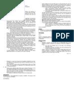 04. Domingo v. Scheer.docx