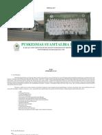 profil pkm bayu 2017.docx