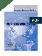 Hydroelectric power.pdf