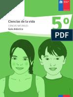 5basico ciencias de la vida cs naturales.pdf