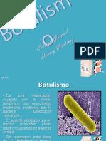 Botulismo.pptx