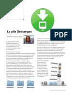 Acerca de Las Descargas pdf 016