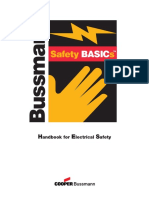 Electrical-Safety.pdf
