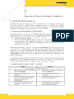 MO_01_CODIGOS_NO_VERBALES_ICONICO_PROXEMICO_Y_KINESICO.pdf