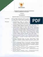 7.2.2.1 Peraturan Tentang Rekam Medis.pdf