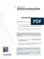 Manual_Autoevaluacion (1).pdf