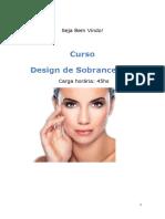 design_de_sobrancelhas__53153.pdf