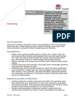Gondong (NSW) .pdf