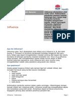 Influenza (NSW) .pdf