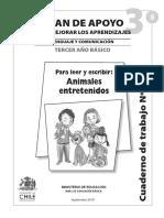 201008171640Lenguaje3AlumnoCuaderno1-Final.pdf