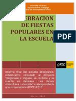 Celebración de fiestaas populares en la escuela.pdf