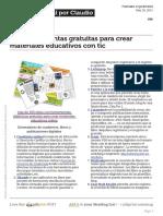 91418270-150-Herramientas-Gratuitas-Para-Crear-Materiales-Educativos-Didacticos-Con-Tic.pdf