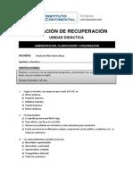 01-Administración, Planificación y Organización-Formato Prueba